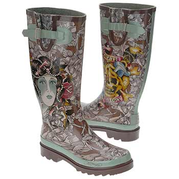 shoes_iaec1117665